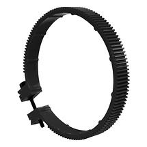 Redrock Micro Micro Lens Gear Size D