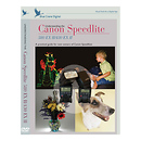 Blue Crane Digital | Understanding the Canon 580EX II & 430EX II Speedlites - Training DVD | BC203