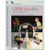 Understanding the Canon 580EX II & 430EX II Speedlites - Training DVD