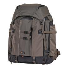 Lowepro Pro Trekker 600 AW Backpack (Mica/Black)