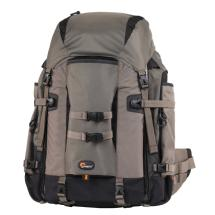 Lowepro Pro Trekker 400 AW Backpack (Mica/Black)