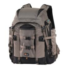 Lowepro Pro Trekker 300 AW Backpack (Mica/Black)
