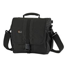 Lowepro Adventura 170 Shoulder Bag (Black)