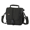 Lowepro | Adventura 140 Shoulder Bag (Black)|LP361060EU