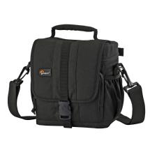 Lowepro Adventura 140 Shoulder Bag (Black)