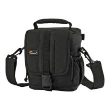 Lowepro Adventura 120 Shoulder Bag (Black)