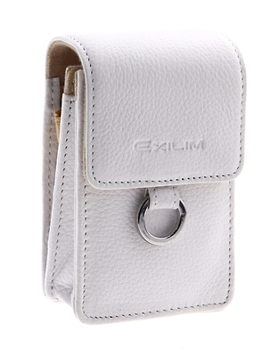 EX-Case80 Camera Case - White Image 0