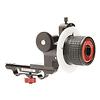 Z-Focus Single 15mm