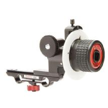 Zacuto Z-Focus Single 15mm