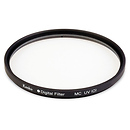 Kenko | E-Series 52mm UV Filter | KE52UV
