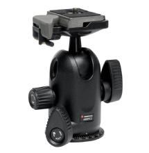 Manfrotto 498RC2 Midi Ball Head with RC2 Quick Release Plate