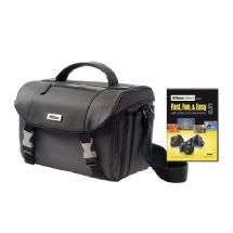 Nikon SLR Starter Pack
