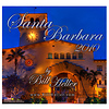 Samys Camera Santa Barbara Calendar