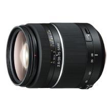 Sony 28-75mm f/2.8 SAM Zoom Lens