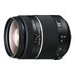 28-75mm f/2.8 SAM Zoom Lens