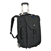 Think Tank | Airport TakeOff Backpack | 498