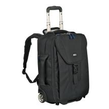 Think Tank Photo Airport TakeOff Backpack