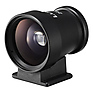 DMW-VF1 External Optical View Finder