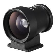 Panasonic DMW-VF1 External Optical View Finder