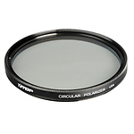 46mm Circular Polarizing Filter