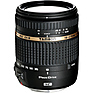18-270mm f/3.5-6.3 Di VC PZD AF Lens for Canon EF Thumbnail 0