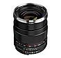 Zeiss Ikon 35mm f/2.0 Distagon T* ZF.2 Series MF Lens (Nikon F-Mount)