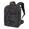 Lowepro | Pro Runner 350 AW Backpack | LP36144PEU