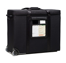 Tenba | Transport Computer Equipment Air Case with Wheels for 27