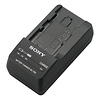 Sony BC-TRV Travel Charger for Sony V, H and P Series