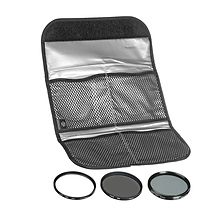 72mm Digital Filter Kit Image 0
