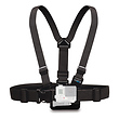 Chesty Chest Harness Mount