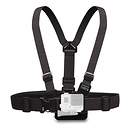 GoPro | Chesty Chest Harness Mount | GCHM30001