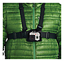 Chesty Chest Harness Mount Thumbnail 3