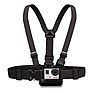 Chesty Chest Harness Mount Thumbnail 1