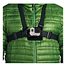Chesty Chest Harness Mount Thumbnail 2
