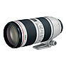 EF 70-200mm f/2.8L IS II USM Telephoto Zoom Lens