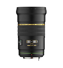 SMCP-DA* 200mm f/2.8 ED (IF) SDM Autofocus Lens for Digital SLR