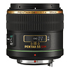 Pentax |Telephoto 55mm f/1.4 DA* SDM Autofocus Lens for Digital SLR | 21790