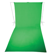 chroma key backgrounds photo backgrounds