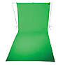 Digital Background (9 x 10 ft., Chroma Green)