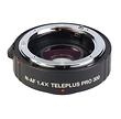 DG 1.4X Teleplus Pro 300 AF Teleconverter - Nikon Mount