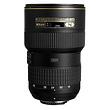 Nikkor 16-35mm f/4.0G AF-S ED VR Wide Angle Zoom Lens