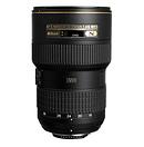 Nikon | Nikkor 16-35mm f/4.0G AF-S ED VR Wide Angle Zoom Lens | 2182