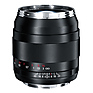 Ikon 35mm f/2.0 Distagon T* ZE Manual Focus Standard Lens (Canon EOS-Mount) Thumbnail 0