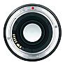 Ikon 35mm f/2.0 Distagon T* ZE Manual Focus Standard Lens (Canon EOS-Mount) Thumbnail 2