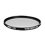 67mm Neutral Density (NDX2) 0.3 Filter