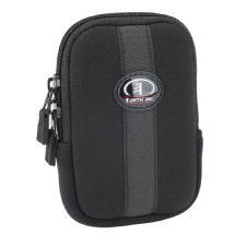 Tamrac 3812 Neo's Digital 12 Camera Bag (Black)