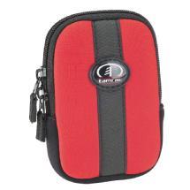 Tamrac 3812 Neo's Digital 12 Camera Bag (Red)