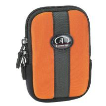 Tamrac 3812 Neo's Digital 12 Camera Bag (Rust)