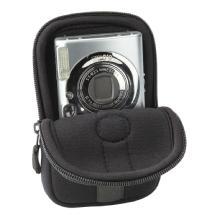Tamrac 3814 Neo's Digital 14 Camera Case (Black)